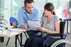 Фонд прав инвалидов выдаёт гранты 33 организациям в 7 странах