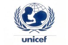 Представительство ЮНИСЕФ в Беларуси позитивно оценивает практику оказания семьям, воспитывающим детей-инвалидов