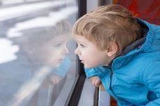 """Профессия - тьютор: """"Ребенок с аутизмом воспринимает реальность иначе"""""""