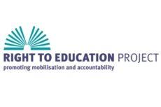 Новый веб-сайт по праву на образование
