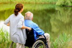 Мингорисполком предлагает внести изменения в закон «О социальном обслуживании»