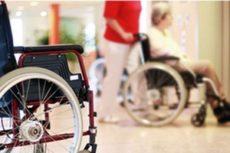 Пансионат социальной передышки для инвалидов и пожилых откроют возле Минска