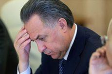 Мутко признал ответственность за недопуск россиян к Паралимпиаде