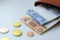 В Беларуси заработала система безналичных жилищных субсидий