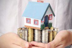 Правительство определило перечень доходов для предоставления безналичных жилищных субсидий