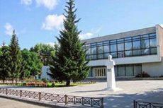В белорусской психиатрии акцент делается на внебольничную помощь