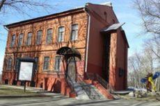 В витебском музее появится услуга для незрячих людей, которая поможет услышать картины