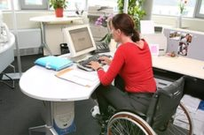Как выжить предприятию, где большинство сотрудников - инвалиды