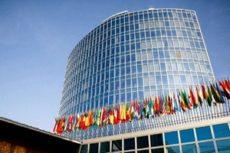 Выставка белорусских художников открылась в штаб-квартире ВОИС в Женеве