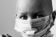 Детская онкология — родителям о главном