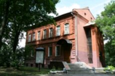 Дни открытых дверей для людей с ограниченными возможностями проведут музеи Витебска