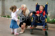 В Беларуси планируют усилить социальную защиту семей