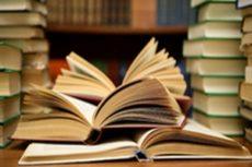 Специальные библиотеки для пожилых людей соберут в Гродненской области