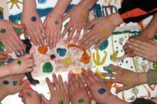 Арт-работы молодых инвалидов покажут на выставке в Гомеле