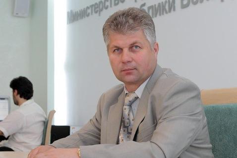 Эксперимент по социальной ренте распространен на всю Беларусь