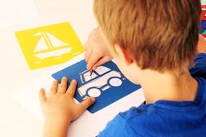 В Беларуси создают единую систему оказания помощи детям с аутизмом