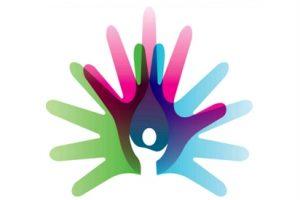 29 февраля: Международный день больных редкими заболеваниями