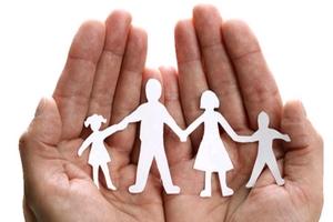 В Беларуси усилят соцподдержку наиболее уязвимых семей с детьми