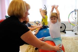 Ребенка-инвалида можно дважды в год оздоровить за счет бюджета