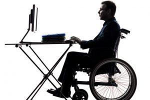 Минские предприятия предлагают 220 мест для трудоустройства инвалидов