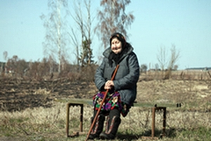Социальные пенсии в Беларуси увеличивать не будут