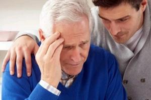 Беларуси нужно устранять проблемы в системе реабилитации людей с психическими заболеваниями