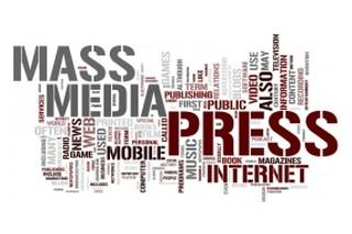 Тренинг для журналистов, пишущих на социальную проблематику