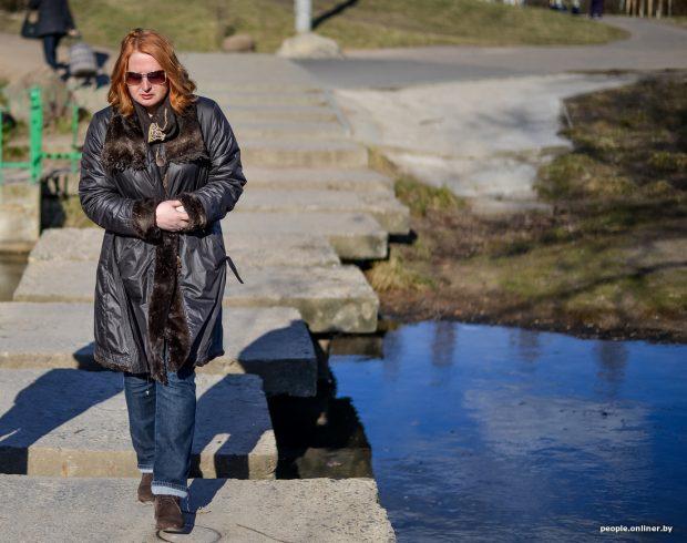История мамы, ухаживавшей за дочкой 24 года