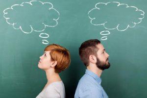 Готовы ли покупатели поддержать рублем социальные предприятия?