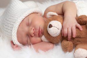 Пособия на детей до трех лет увеличатся в Беларуси с 1 августа