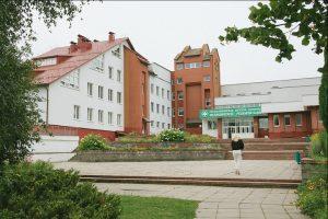 «Они победили рак». Как под Минском детям помогают бороться за жизнь