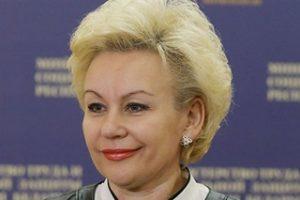 В Беларуси проработают вопрос об освобождении ИП от взносов в ФСЗН при уходе за инвалидом или престарелым