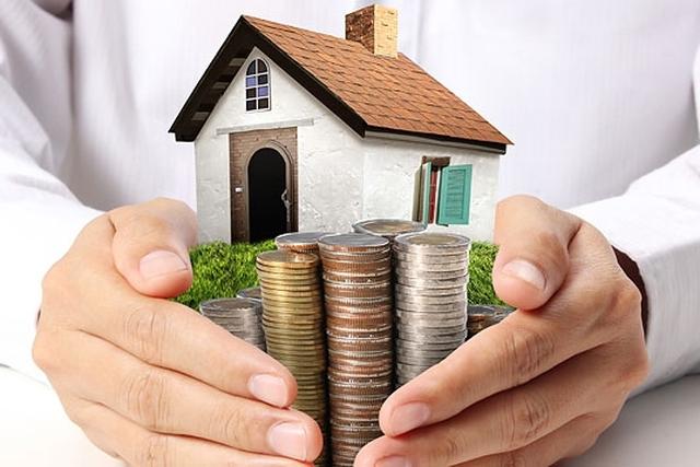 Безналичные жилищные субсидии