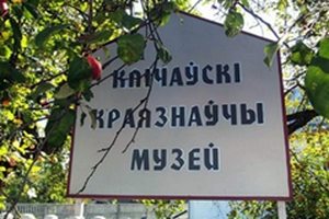 Социальный выставочный зал появится в Кличевском краеведческом музее