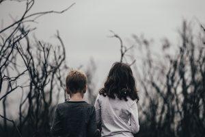 «Проблема требует срочных мер». Специалисты о помощи детям с аутизмом
