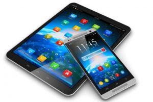 Пользоваться смартфонами обучат незрячих в Минске