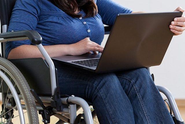 Людям с инвалидностью нужен индивидуальный подход в получении высшего образования