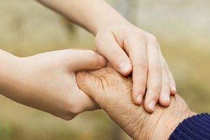 Центр психологической разгрузки для пенсионеров и инвалидов создан в Березе