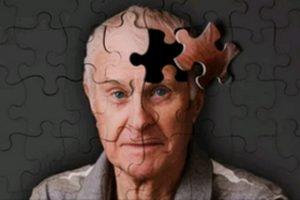 Отделение психоневрологического профиля заработало в Леснянском доме-интернате
