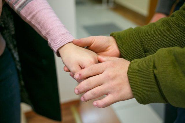 В детских — почти 1000 рублей в месяц. В какие суммы обходится пребывание в домах-интернатах