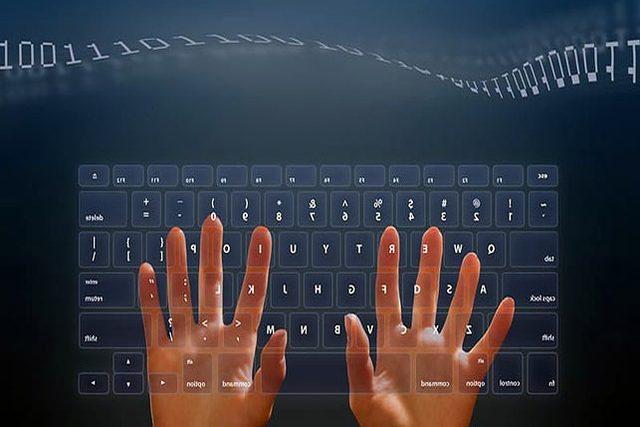 Пинчанин создал обучающую IT-программу для людей с инвалидностью