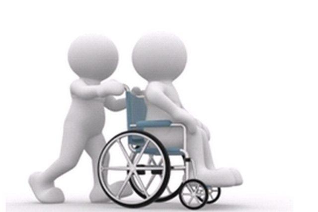 Ответственность за лишние барьеры для инвалидов могут ужесточить