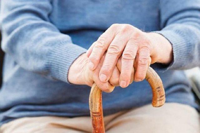 Минимальные трудовые и социальные пенсии, надбавки, повышения и доплаты к ним вырастут с 1 февраля