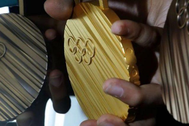 Разве справедливо, что премиальные олимпийцев в три раза больше паралимпийских?