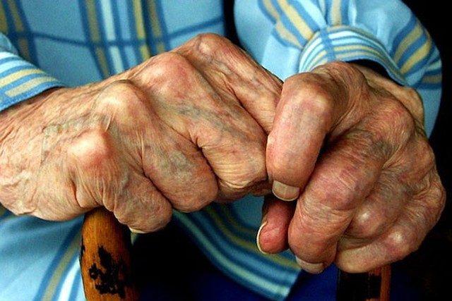 Отделения дневного пребывания для инвалидов и пожилых людей открылись в Каменной Горке Минска