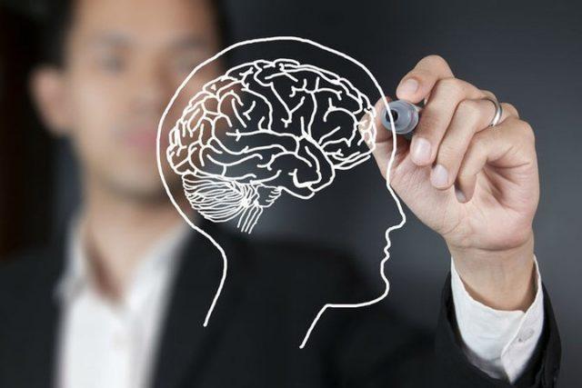 Второе отделение соццентра для людей с психическими заболеваниями начнет работу 1 июня