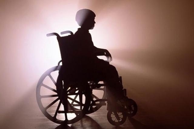 Раннее выявление и социализации детей с инвалидностью