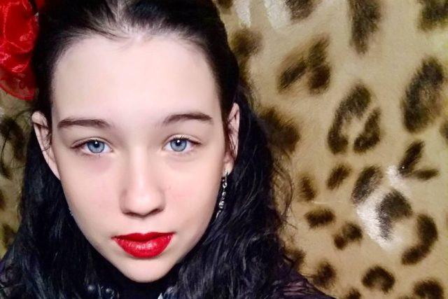 Юлия Сагайдукевич – мне очень важен Ваш голос