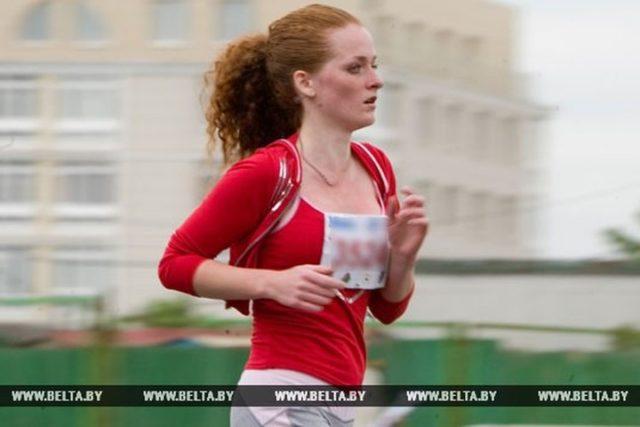 Около 700 атлетов соберет малоритский марафон