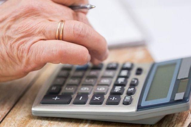 «Если бы не льготы…». Реально ли прожить на одну пенсию инвалиду?